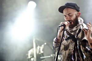 """I (really) Love You <span style=""""font-family:Arial Unicode MS;"""">★</span>Woodkid<span style=""""font-family:Arial Unicode MS;"""">★</span>"""
