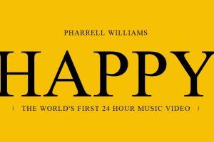 24 godziny radości!