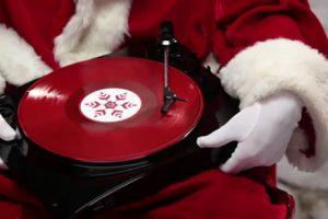 #SoundtrackDoŻycia – edycja świąteczna (aka Tygodniówka #20)