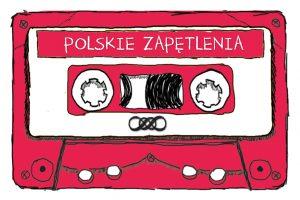 Tworzymy zapętloną polską playlistę :)