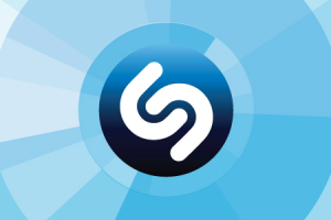 Shazam przewiduje muzyczne trendy na 2014