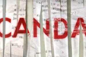 Skandal w oczekiwaniu na House of Cards