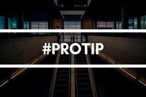 #PROTIP: Jak wypromować swoją muzykę w internecie