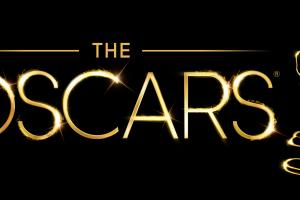 Nominacje do Oscarów 2015 – muzyka