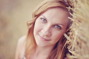 Zapętlona Justyna (Happyholic)