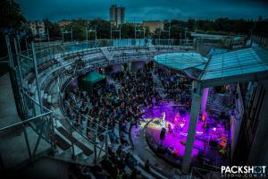 5 powodów, dla których warto było pojechać na Halfway Festival