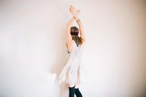 Don't Dance [playlista]