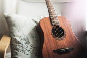 Singers-songwriters vol.2: The Rains