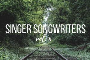 Singer-songwriters vol. 6: Sweetest Thing