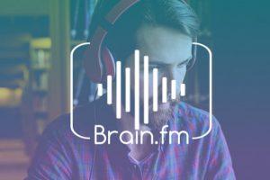 Brain.fm czyli idealny streaming do nauki, relaksu i spania