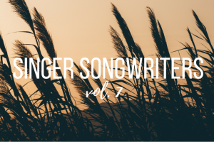 Singer-songwriters vol. 7