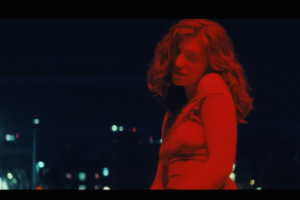 Lorde – Green Light czyli niespodziewany plot twist