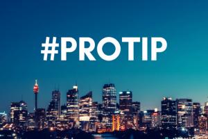 #PROTIP: SubmitHub – wypromuj swoją muzykę za 1$