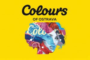 Zgarnij karnet na Colours Of Ostrava 2017!