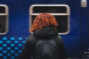 10 przydatnych aplikacji, które sprawią, że czas minie szybciej