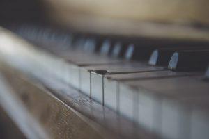 Co robisz, gdy zabraknie w Twoim życiu muzyki?