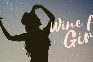 Wino dla dziewczyn Vol. 1 [playlista]